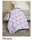 Original Carseat Canopy Infant Car Seat Canopy Cover