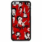 BETTY BOOP LIVE WALLPAPER Phone Case iPhone Case Samsung iPod Case Phone Cover $21.99 USD on eBay