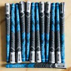 13x Golf Pride MCC Plus 4 Multicompound Golf Grips 5 Colors And 2 Sizes