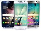 Samsung Galaxy S6 Sm-g920 - 32gb - Verizon/t-mobile/sprint/unlocked - Clean Esn