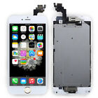 OEM iPhone 6 Plus 6s Plus Digitizer Complete Screen Replacement LCD +Home Button