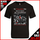 "RED SOX WORLD SERIES T-SHIRT RED SOX 2018 ""WE CANT BE STOPPED"" CHAMPIONS T SHIRT on Ebay"