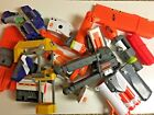NERF N-Strike, Elite, Modulus Rail Attachments - FREE COMBINED SHIPPING