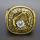 1960 Pittsburgh Pirates Championship Ring Roberto Clemente World Series Size 11