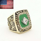 1995 Atlanta Braves Championship Ring Tom Glavine World Series Size 9-13 on Ebay
