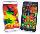 Samsung Galaxy Note 3 SM-N900- 32GB (Sprint /T-Mobile/ AT&T / US Cell) Clean ESN
