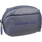 Mandarina Duck Women's Key Case Key Bag Key Bag Case Cover
