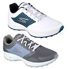 SKETCHERS GO GOLF EAGLE LEAD SPIKE-LESS GOLF SHOES NEW
