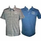 Junior Golf Clothes, Boys golf polo shirts