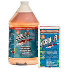 Microbe Lift PL Natural, Safe & Beneficial Bacteria for Ponds