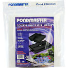 Pondmaster Course Polyester Media for 1000 / 2000 Series Filter