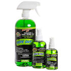 Zoo Med Wipe Out 1 Terrarium Cleaner, Disinfectant & Deodorizer