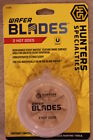 Hunters Specialties Cover Scent Wafer Blades, 3 PackScents & Scent Eliminators - 52506