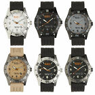 5.11 Men's Military Tactical Sentinel Watch, Water Resistant, Style 50133 image