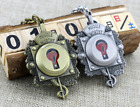 Fantastic Beasts and Where To Find Them Keychains Movie Collection Antique Gift