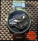 New Hot !! Herley Davidson F 150 Lemited Watches