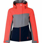 Dare 2b  Womens/Ladies Skijacke & Skihose Damen Winter Skisport UVP 250 €