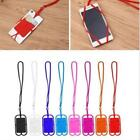 Cell Phone Lanyard Strap Gear Beast Universal Smartphone Case Cover...