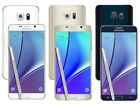 """Samsung Galaxy Note 5 32GB N920A (AT&T) Unlocked 4G LTE 5.7"""" Android Smartphone"""