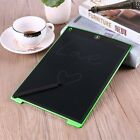"""Android Tablet For Kids 7"""" Tablet PC 512MB 4G A33 Quad Core Learning Tools  HZ"""