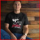 If You Don't Like Kiss My Endzone Betty Boop Los Angeles Angels T shirts MLB Tee $15.99 USD on eBay