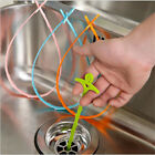 bathroom hair sewer filter drain cleaner outlet kitchen sink drian filter BH