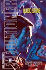 EXECUTIONER: BLOOD STONE By Pendleton **Mint Condition**