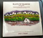 BluffsOf Valmeyer (Illinois) – In Remembrance of the 1993 Flood - Music CD