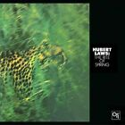 The Rite of Spring [Remaster] by Hubert Laws (CD, Feb-2002, Legacy)