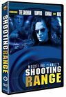 Wrestling Planet: Shooting Range - DVD - Closed-captioned Color Ntsc - *NEW*