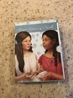 Ameerican Girl Maria Grace & Cecile books