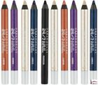 URBAN DECAY 24/7 Glide-On Eye Pencil TRAVEL or FULL Size FREE Combined Shipping