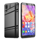 "6.1"" Large Screen 4G Unlocked Android8.1 Quta Core 2 SIM Mobile Smart Phone"