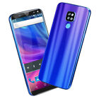4GB+64GB Handy Android Smartphone Octa Core 8.0 6.1