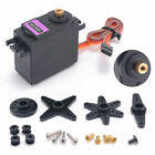 Kyпить 1-5x Digital Metall Gear RC MG996R Lenk Servo 55g 15Kg Upgrade aRC-Universe Neu на еВаy.соm