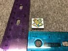 "AUTHENTIC LEGO BRAND HARRY POTTER #4842 HOGWARTS MINIFIG PARTS ""YOU PICK/CHOOSE"""