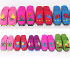 New Winter Chinese style Indoor Knitting Wool Home Shoes Men Women Warm Slippers