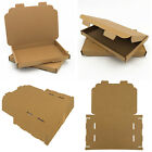 C5 - ROYAL MAIL LARGE LETTER CARDBOARD PIP BOX SHIPPING MAIL POSTAL