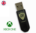 Guitar Hero Live Wireless Guitar Dongle Receiver Xbox ONE