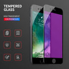 For Apple IPhone 6S IPhone 6 -100% NEW Tempered Glass Film Screen Protector ON