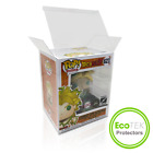 StoreInventorylot 1 3 30 40 collectibles funko pop protector case for 6