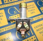 1929-1958 GM Headlight Dimmer Switch |  Buick Cadillac Chevrolet Olds Pontiac