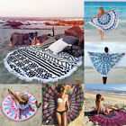 Indian Tapestry Wall Hanging Mandala Hippie Bedspread Throw Boho Mat Table Cover