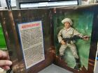 GI Joe Australian O.D.F. Classic Collection Limited Edition #81344