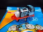 Thomas the Tank Minis Open blind bag 2019/1 NEW Select from Menu