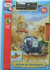 * Thomas & Friends Nelson at the quarry HIT Toys *