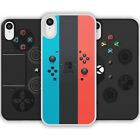 'Controller Phone Case Cover Iphone Samsung Xbox Ps4 Playstation Nintendo Switch