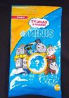Thomas the Tank Minis Open blind bag 2018/4 NEW Select from Menu