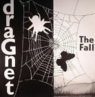 FALL, The - Dragnet - Vinyl (LP)