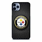 Pittsburgh Steelers Phone Case iPhone Case Samsung iPod Case Phone Cover $24.0 USD on eBay